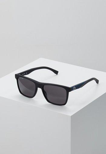 Occhiali da sole - black matte