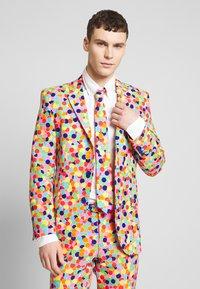OppoSuits - CONFETTERONI - Suit - multi-coloured - 2