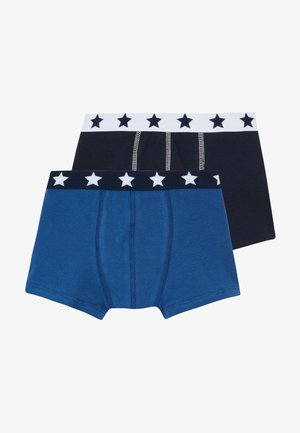 LOT 2 PACK - Pants - multi coloured