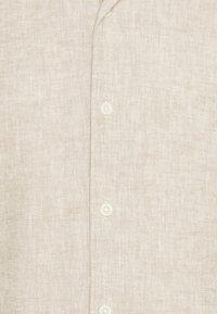 Lindbergh - Shirt - sand - 2