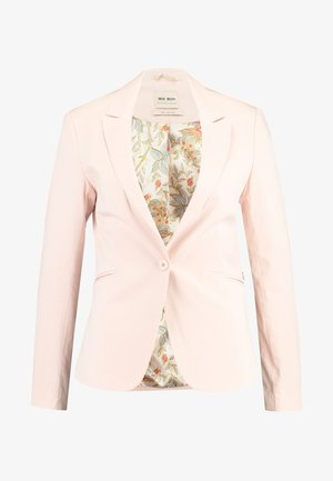 BLAKE COLE - Blazer - chintz rose