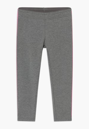 Leggings - Trousers - carbon heather