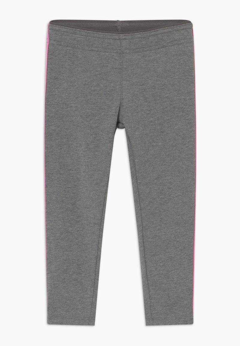 Nike Sportswear - Leggings - carbon heather