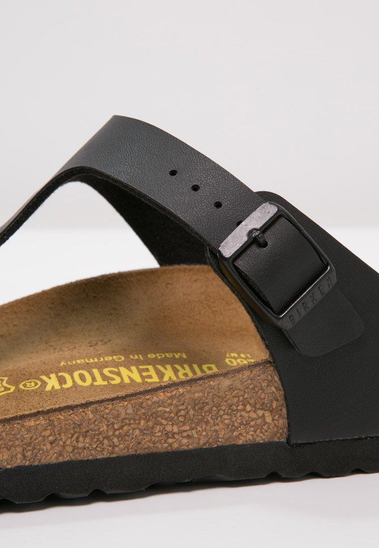 Women GIZEH UNISEX - T-bar sandals