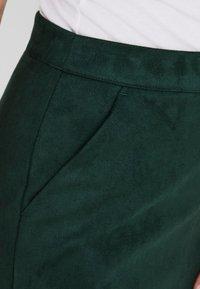 Vero Moda - VMDONNA DINA - Pencil skirt - pine grove - 3