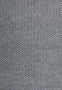 Jack & Jones - JORTONS CREW NECK - Stickad tröja - navy blazer - 2