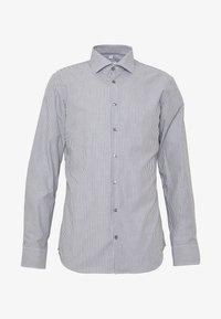 SLIM SPREAD  - Shirt - dark blue