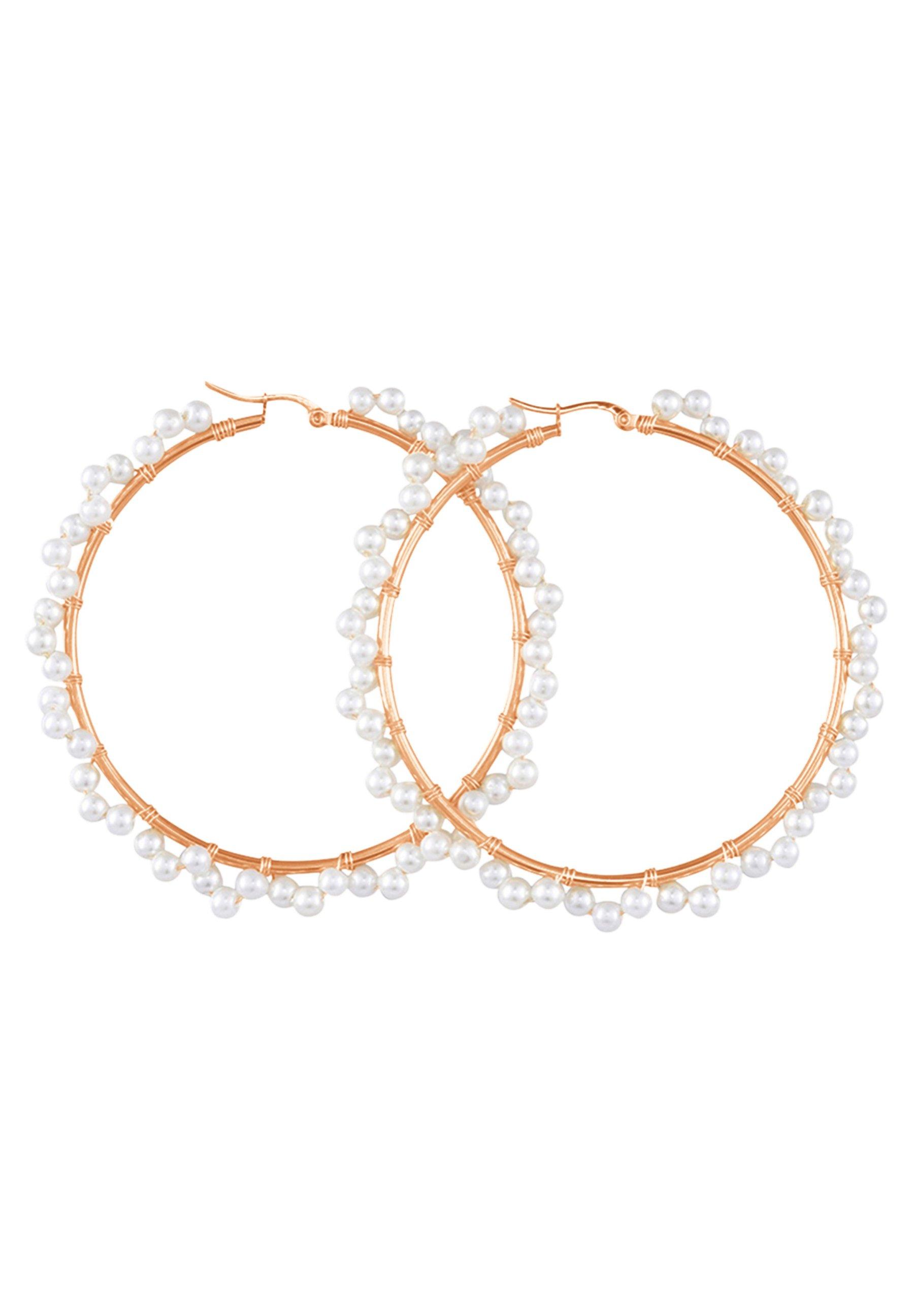 Femme OHRSCHMUCK FASCEA - Bracelet