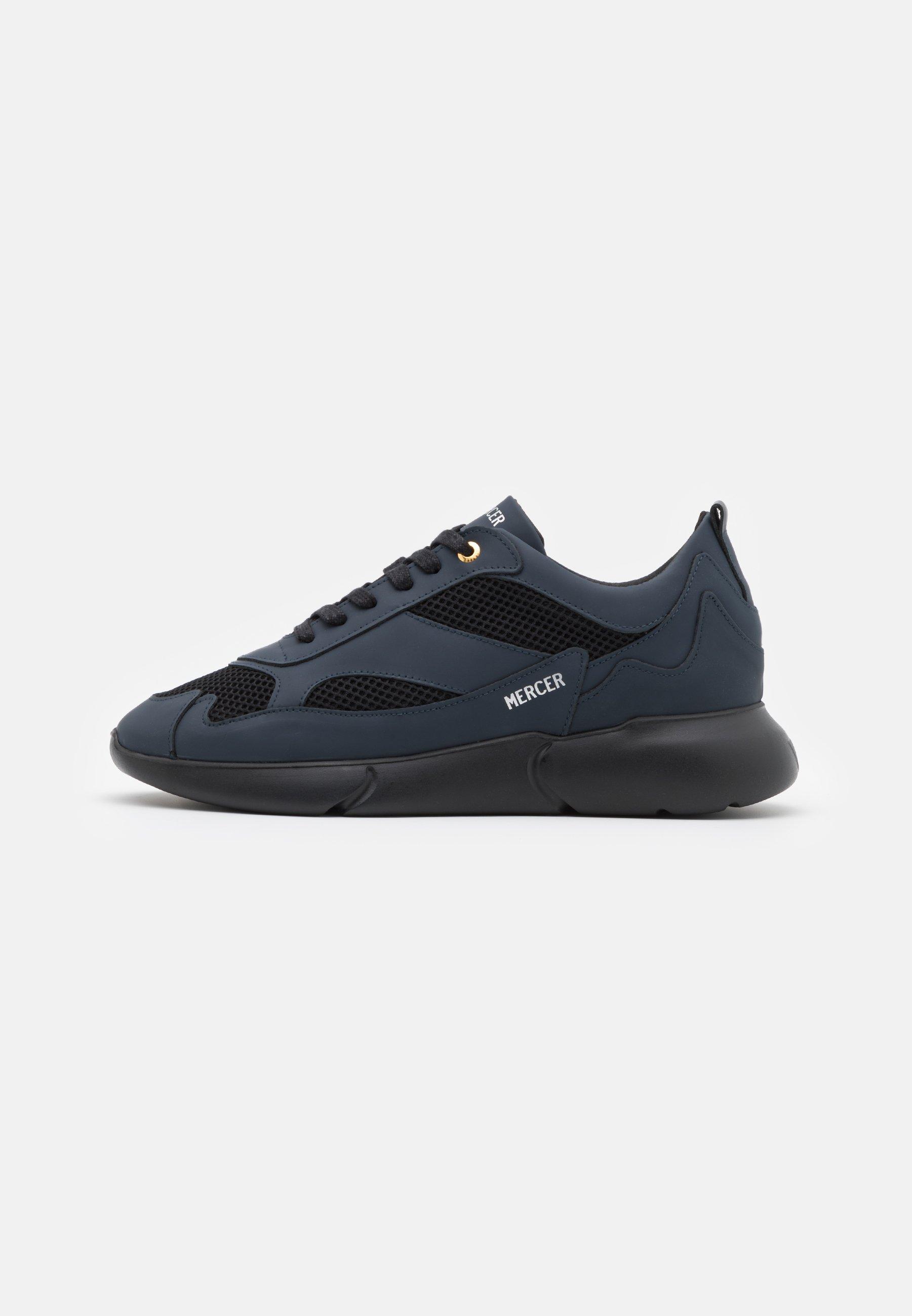 Herren W3RD - Sneaker low