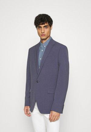 Giacca elegante - mid blue