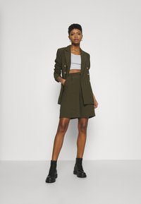Fashion Union - TAI - Blazer - green - 1