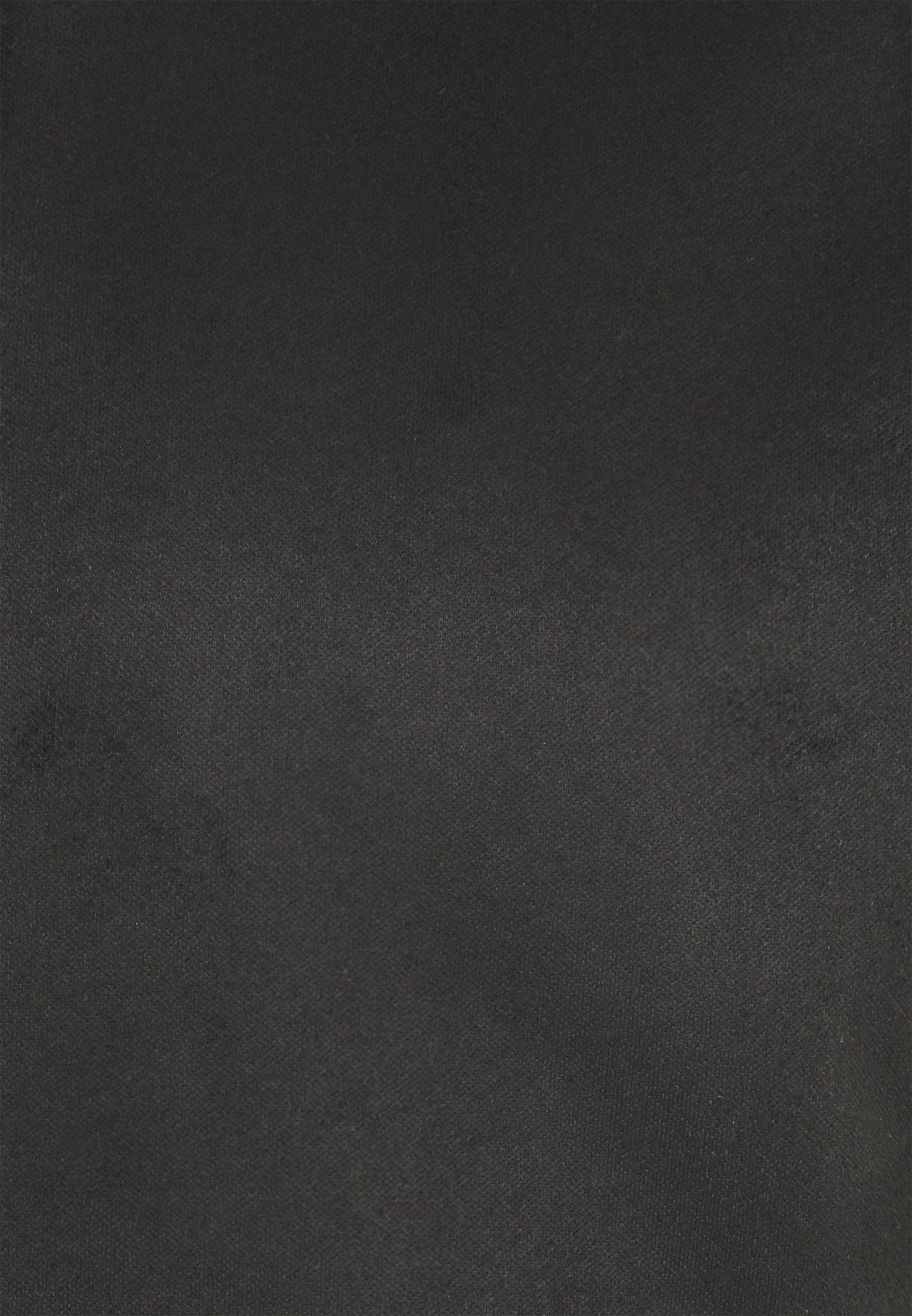 Consegna veloce Abbigliamento da uomo Lindbergh Giacca in similpelle black