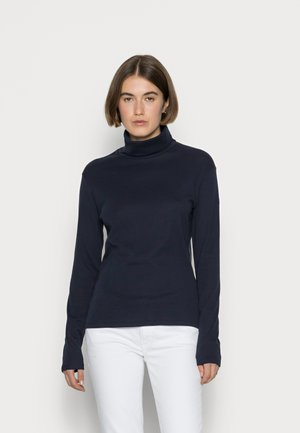 SOUS PULL - Long sleeved top - smoking
