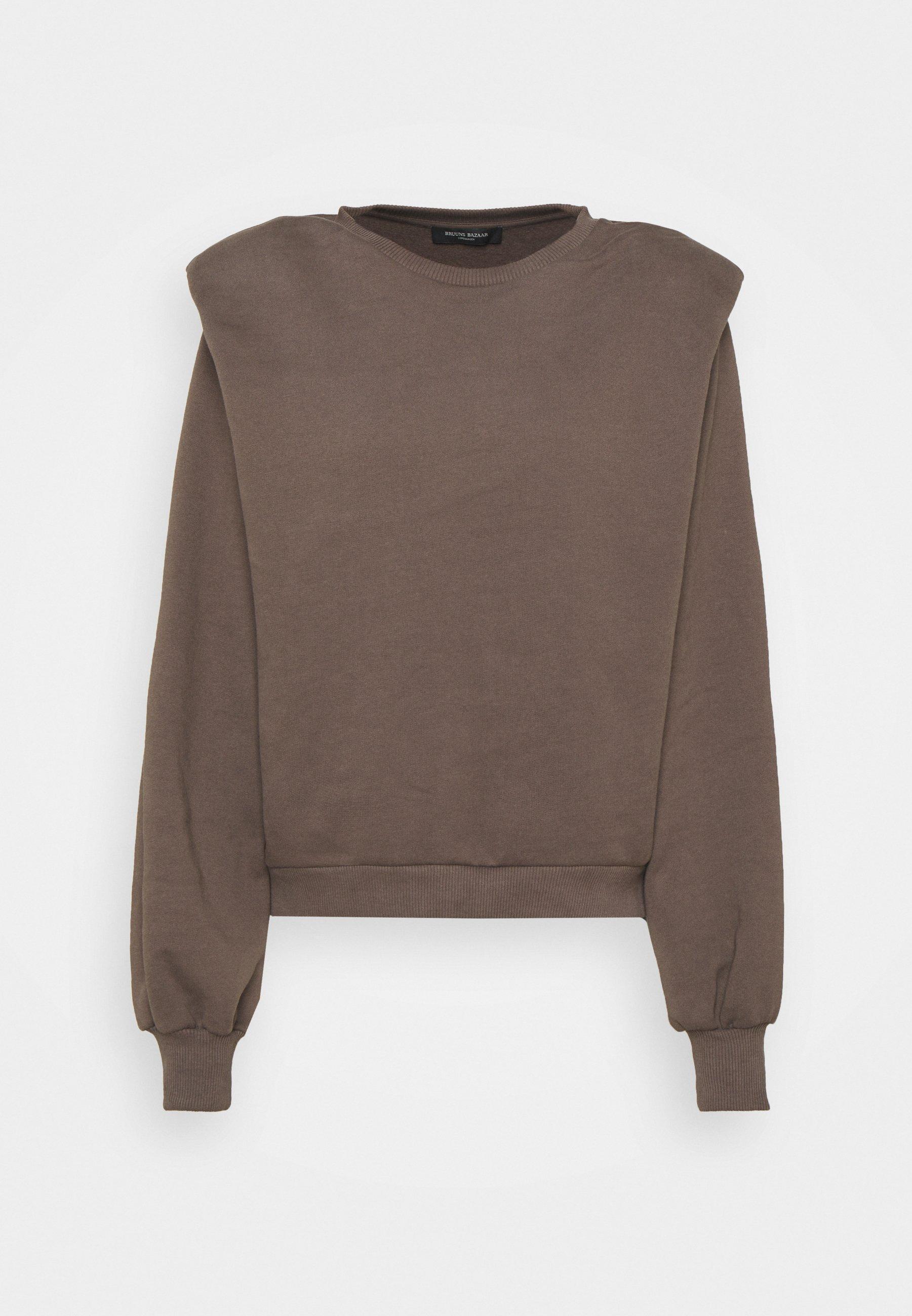 Women COMFY HELLA - Sweatshirt
