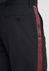 Versace Collection - FORMALE  - Costume - nero - 10