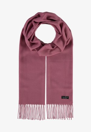 MADE IN GERMANY - Scarf - pink