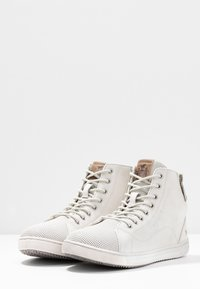 Mustang - High-top trainers - ice - 4