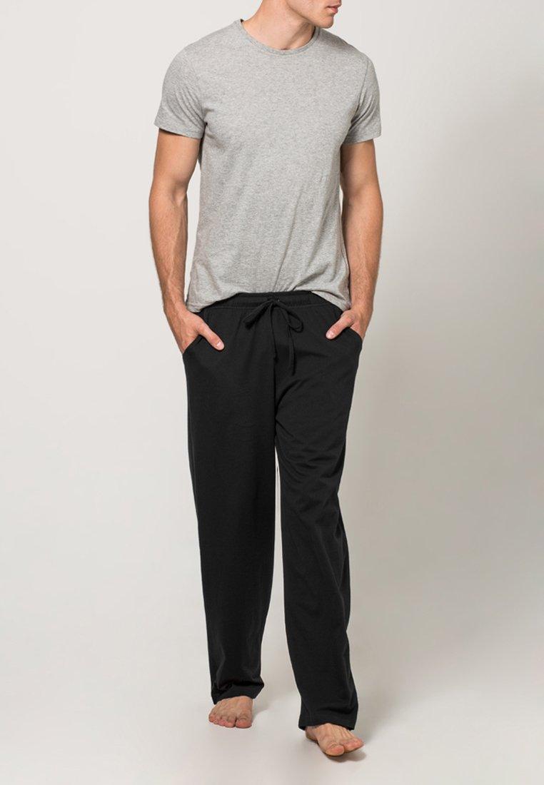 Herrer PRIMO - Nattøj bukser