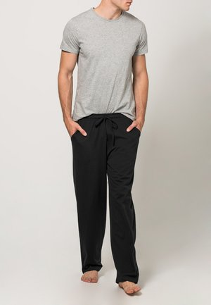PRIMO - Pyjama bottoms - navy