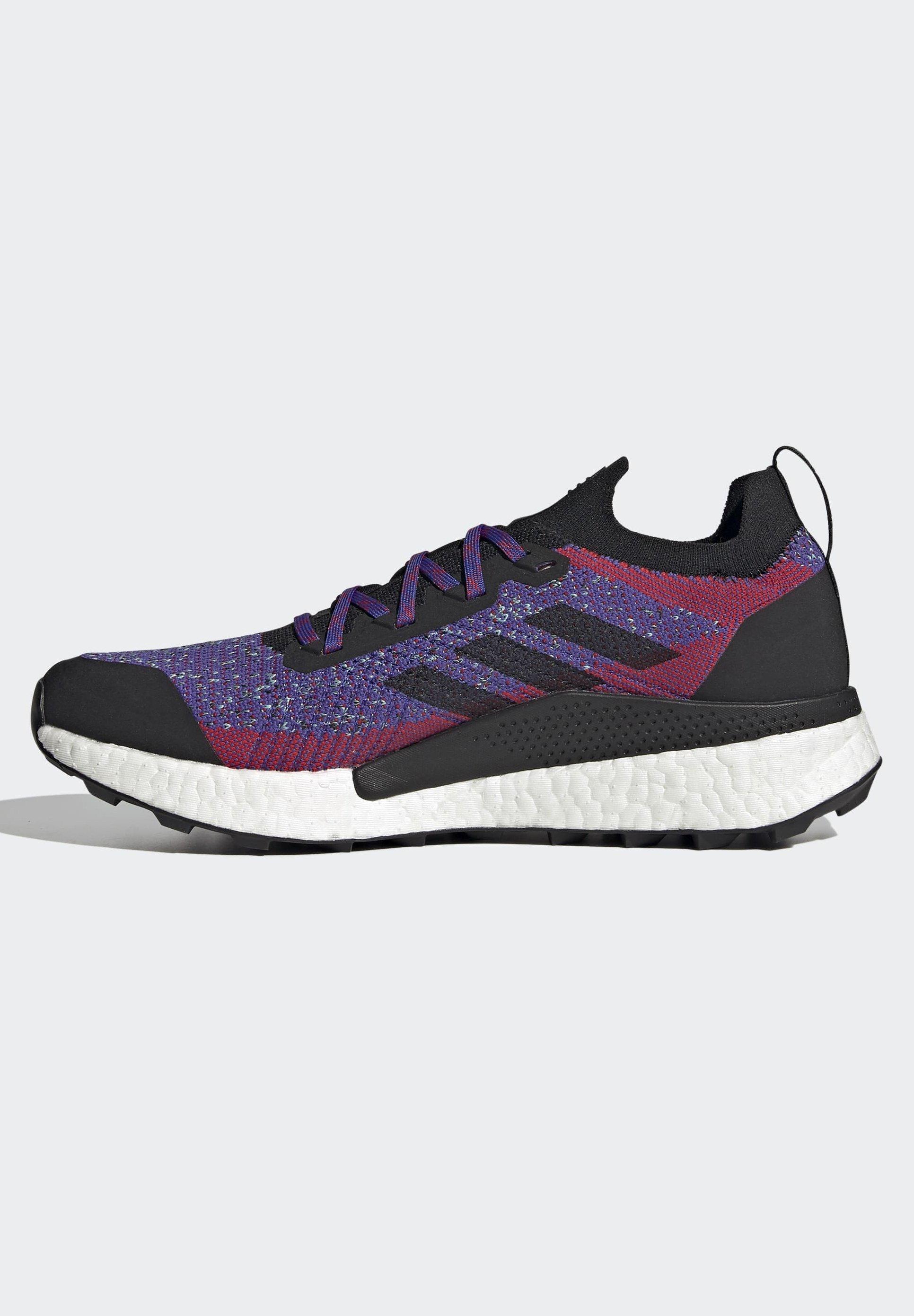 Women Neutral running shoes