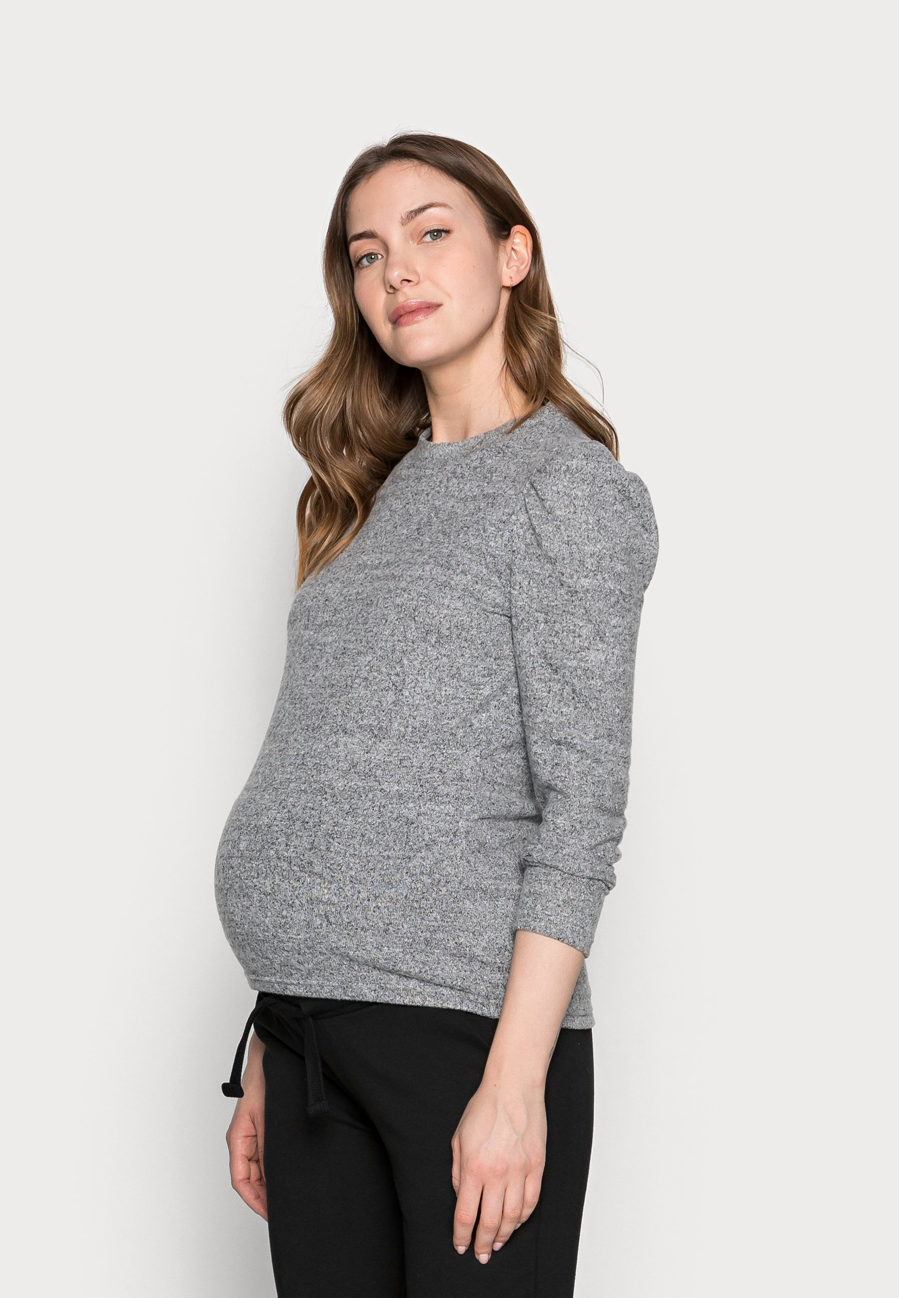 Women MLCAILA SWEET  - Long sleeved top