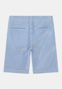 GAP - BOY  - Short - blue - 1