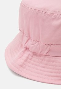 Name it - NKNBOBBY HAT 2 PACK UNISEX - Hoed - blue tint/silver pink - 3