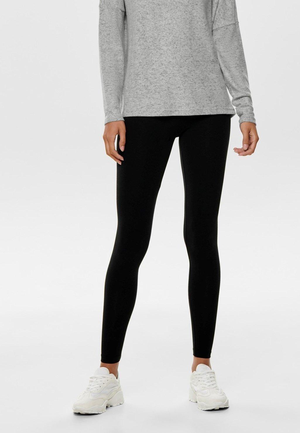 Damen 3 PACK  - Leggings - Hosen