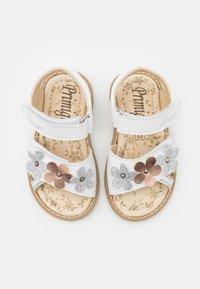 Primigi - Sandals - bianco - 3