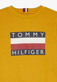 Tommy Hilfiger - ESSENTIAL  - Sweatshirt - yellow - 3