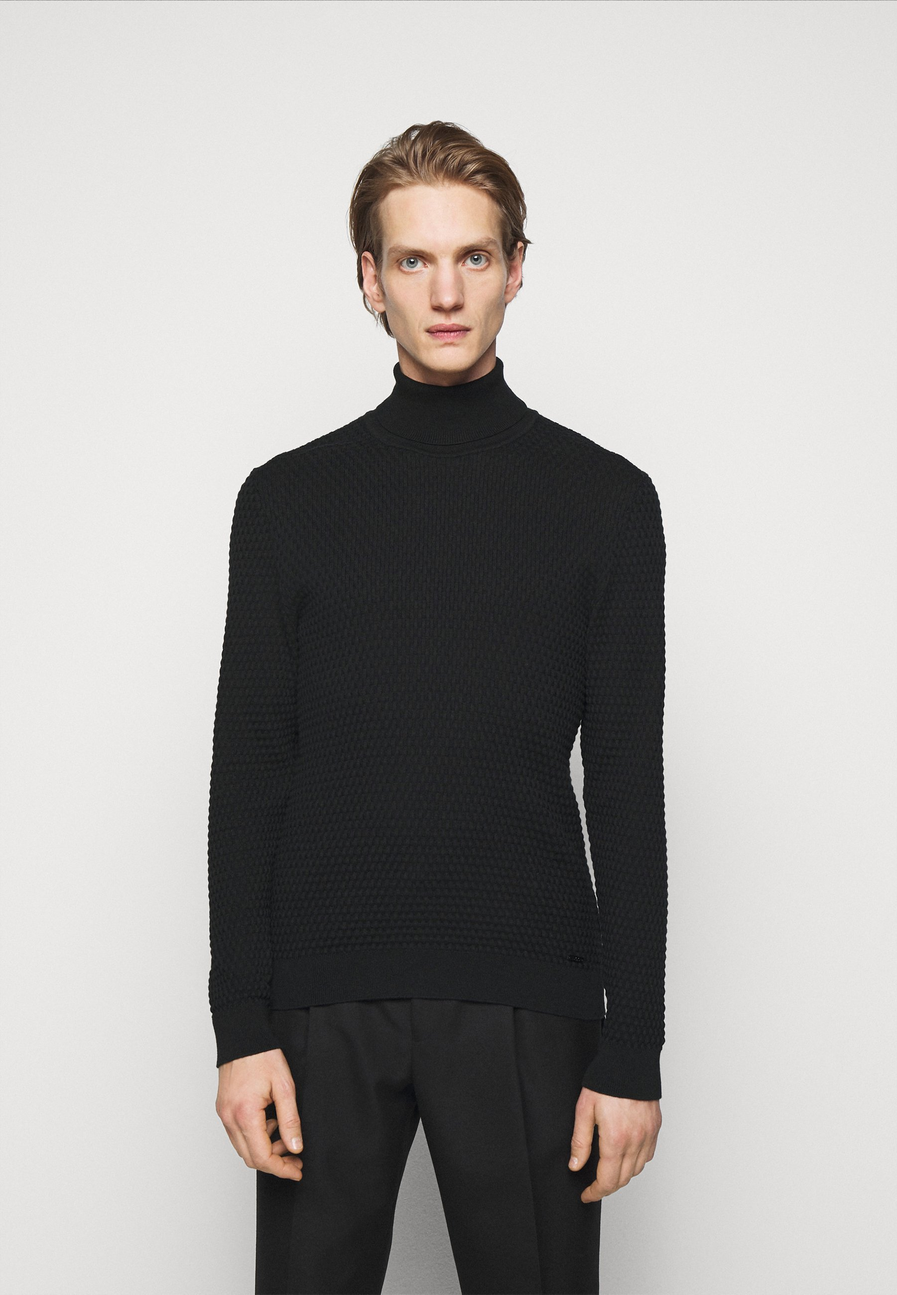 Homme SMATI - Pullover