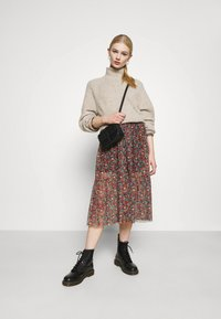 Even&Odd - Day dress - multi coloured - 1