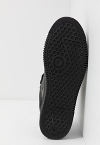 Antony Morato - ACE - Sneakers laag - steel - 4