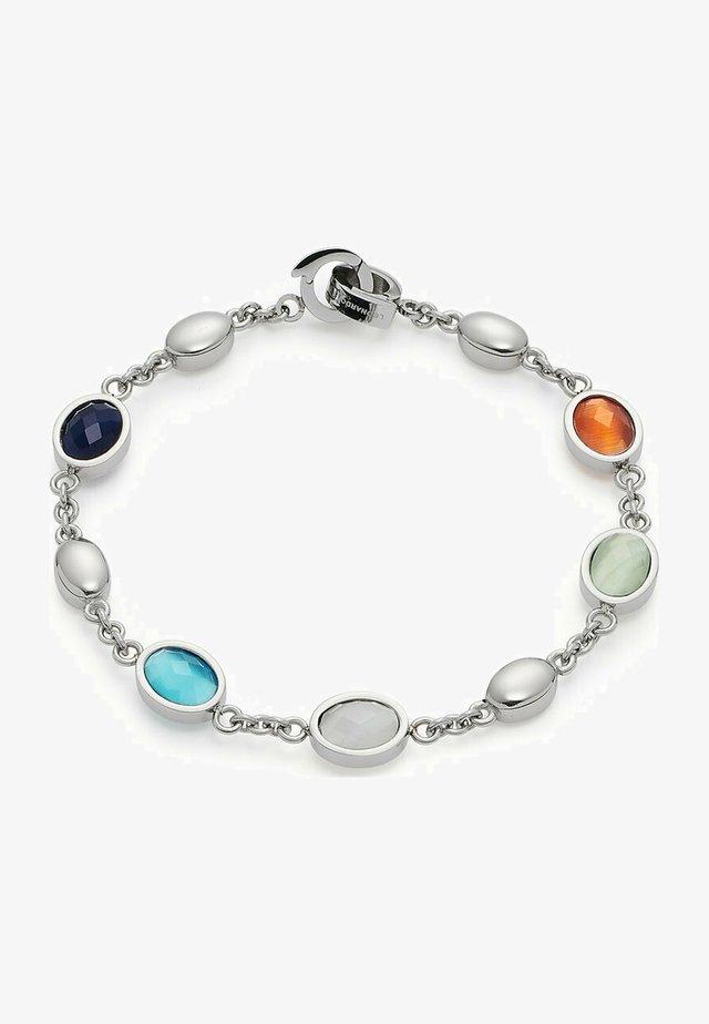 Armband - mehrfarbig