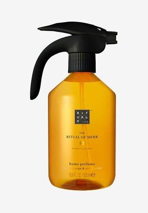 THE RITUAL OF MEHR PARFUM D'INTERIEUR - Home fragrance - -