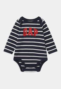 GAP - LOGO 3 PACK  - Body - multi - 2