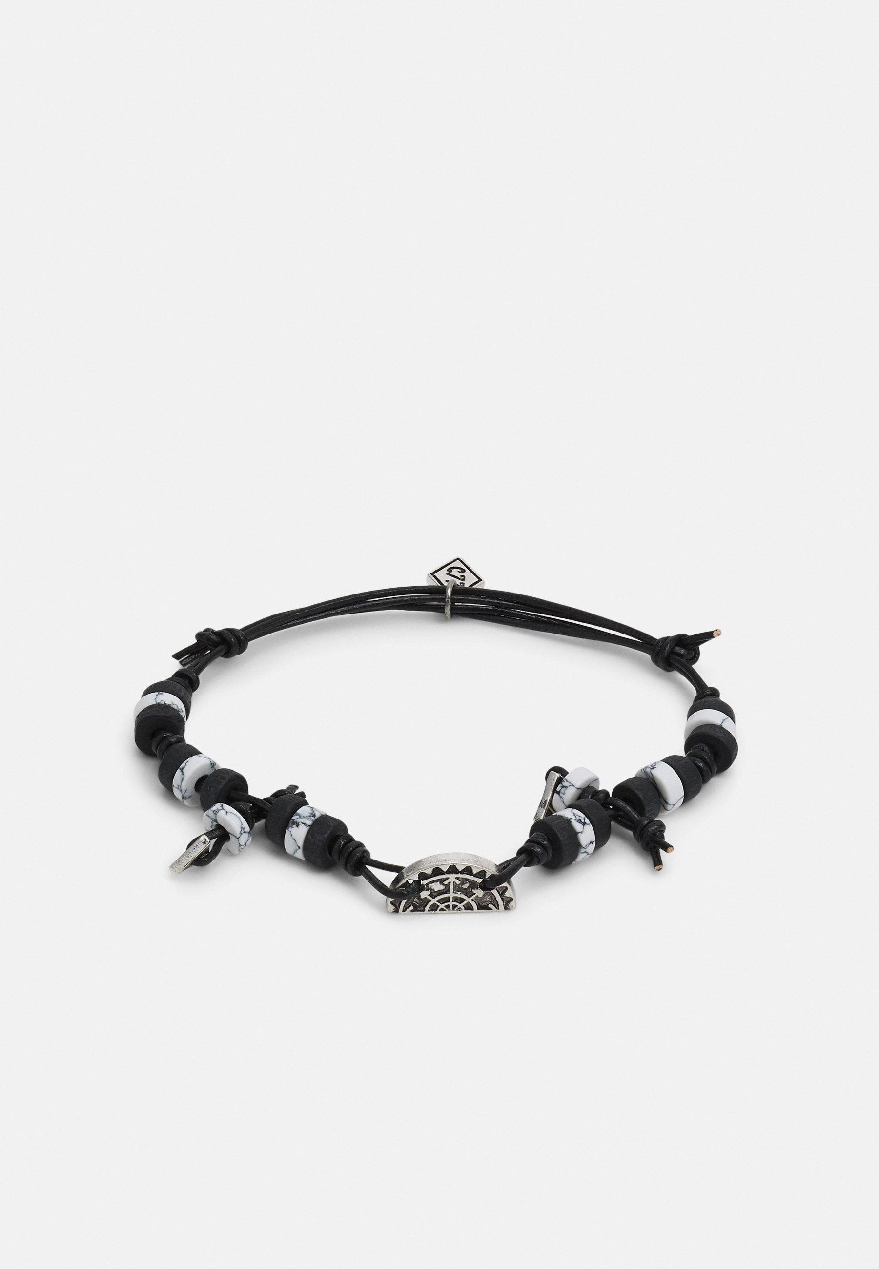 Homme SUN RISE BEAD BRACELET - Bracelet