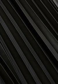Esprit Collection - Jupe plissée - black - 7