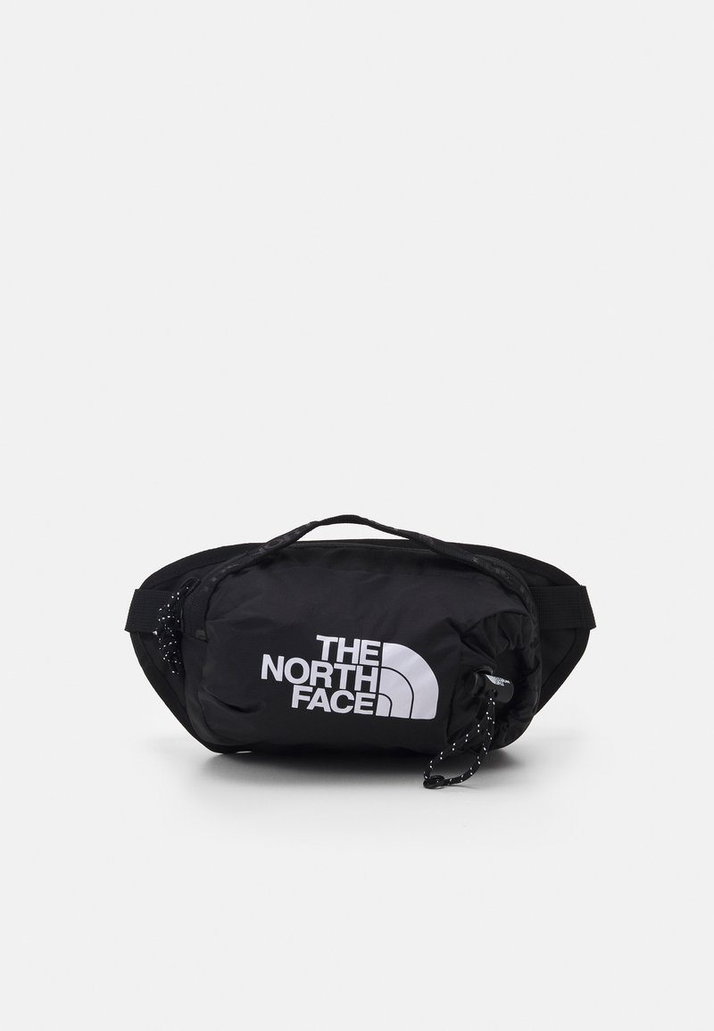 The North Face - BOZER HIP PACK UNISEX - Bältesväska - black
