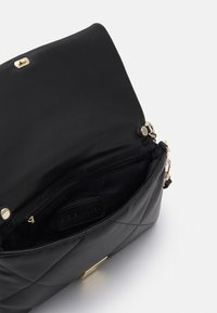 Steve Madden - BCOBBLE - Clutch - black - 2