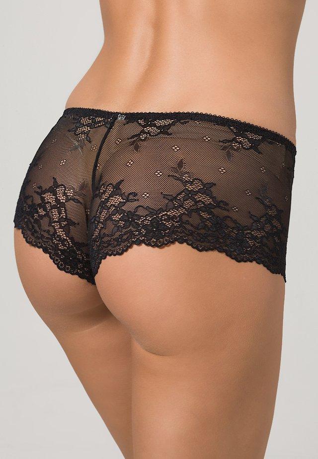 DAILY HIPSTER - Underkläder - schwarz
