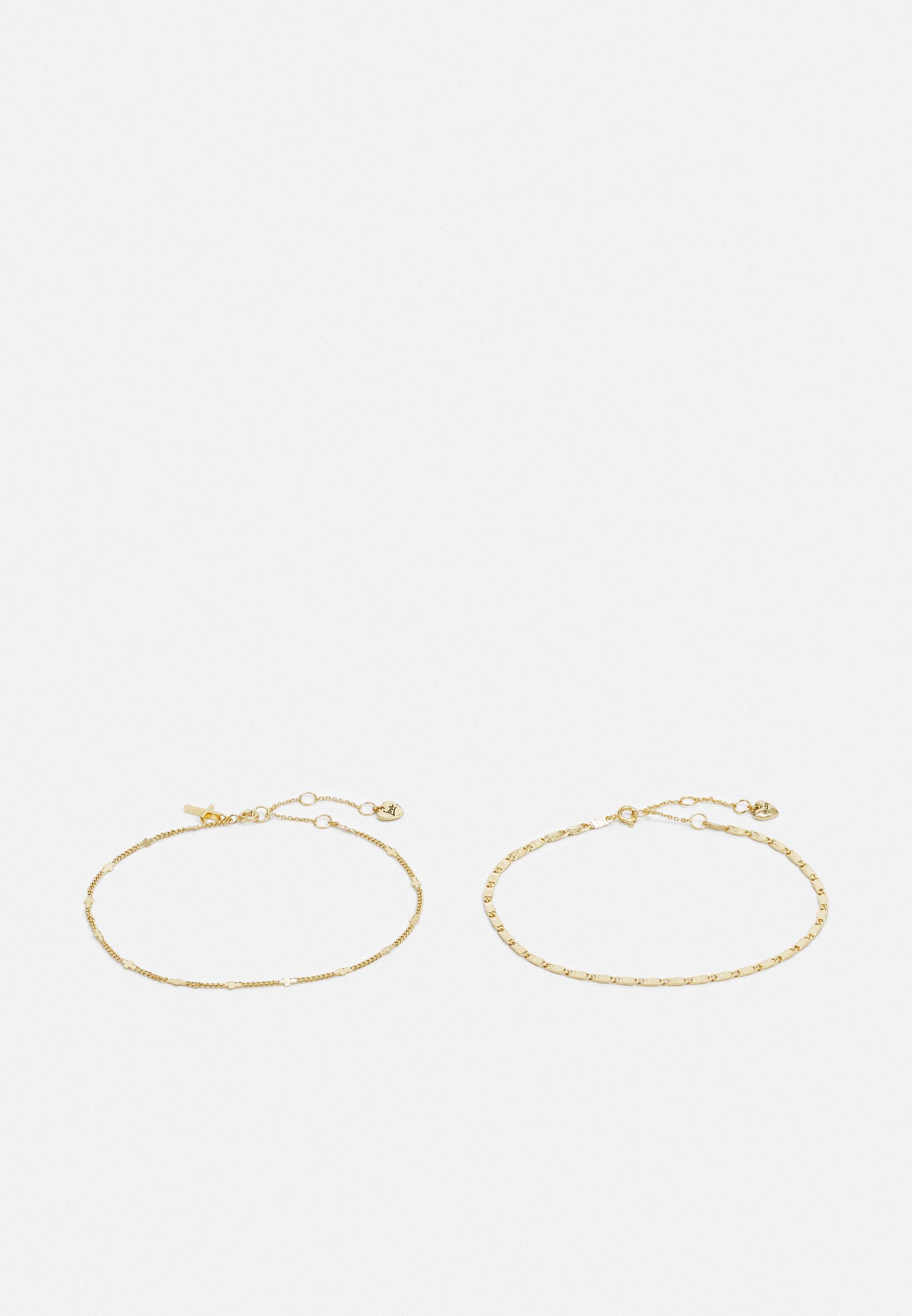 Femme WICINIEL 2 PACK - Bracelet