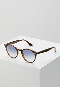 Ray-Ban - Sluneční brýle - havana - 0