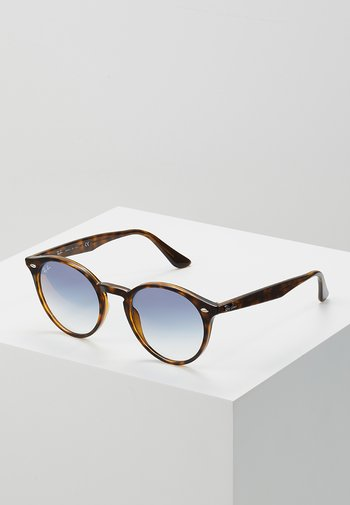 Sluneční brýle