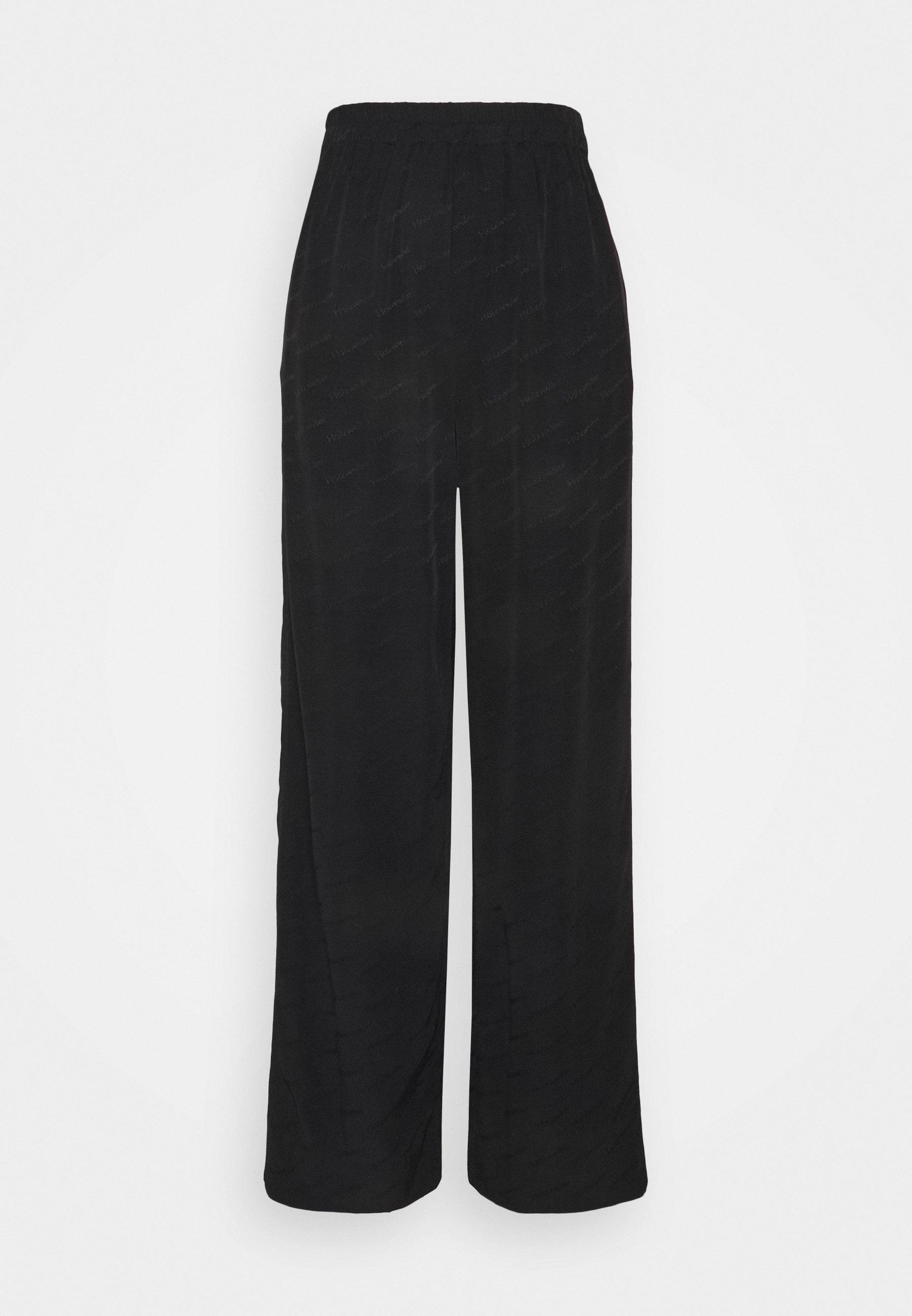 Femme LUKA - Pantalon classique