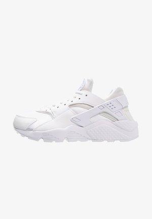 HUARACHE  - Sneakers laag - white