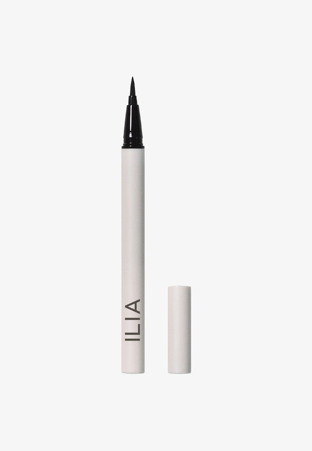 CLEAN LINE LIQUID LINER - Eyeliner - midnight express
