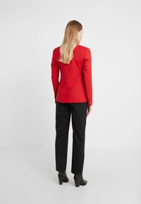 Paul Smith - Blazer - red - 2