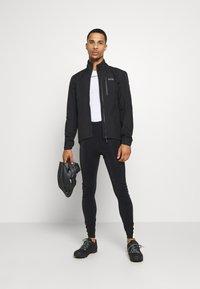 Gore Wear - PACLITE® JACKE - Hardshell jacket - black - 1
