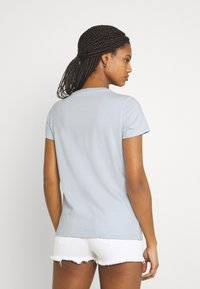 Levi's® - THE PERFECT TEE - Print T-shirt - plein air - 2